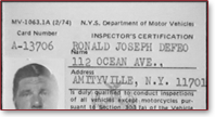 Ronald-Sr-License.jpg