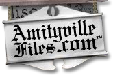 The Amityville Files
