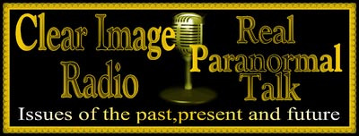 Clear Image Radio